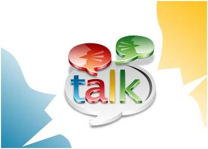 6312764 orig Stealthgenie   gtalk spy